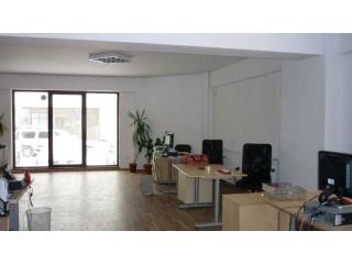 Spatiu  birouri de inchiriat, zona Ultracentral, 102 mp