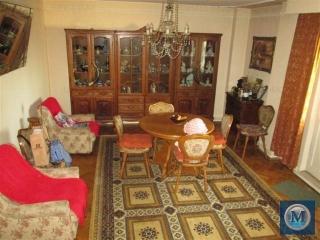 Apartament 4 camere de vanzare, zona Gheorghe Doja, 110.2 mp