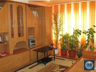 Apartament 3 camere de inchiriat, zona Cantacuzino, 60 mp