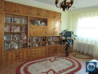 Apartament 3 camere de vanzare, zona Cantacuzino, 68.21 mp