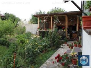 Vila cu 5 camere de vanzare in Tatarani, 240 mp