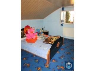 Casa cu 4 camere de vanzare in Strejnicu, 93.61 mp