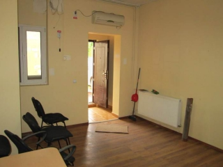 Spatiu  birouri de inchiriat, zona Ultracentral, 60 mp