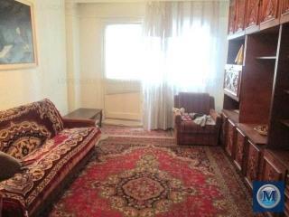 Apartament 3 camere de vanzare, zona Marasesti, 82.32 mp