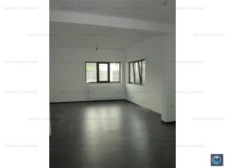 Spatiu  birouri de inchiriat, zona Cantacuzino, 180 mp