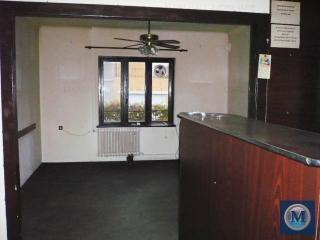 Casa cu 3 camere de vanzare, zona Central, 91.66 mp