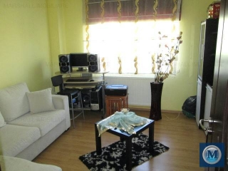 Apartament 3 camere de vanzare, zona Mihai Bravu, 80.9 mp