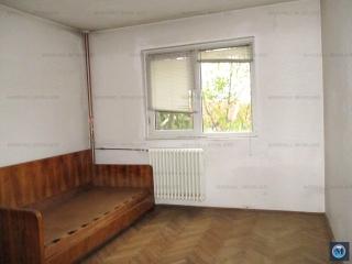 Apartament 2 camere de vanzare, zona Sud, 49.13 mp