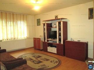 Apartament 2 camere de vanzare, zona Enachita Vacarescu, 49.3 mp