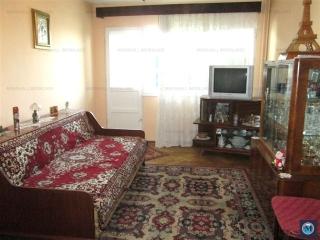 Apartament 2 camere de vanzare, zona Baraolt, 50.99 mp