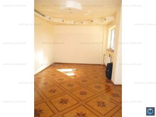 Apartament 2 camere de vanzare, zona Enachita Vacarescu, 54.39 mp