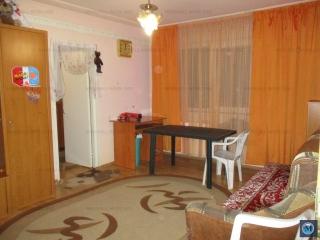 Apartament 2 camere de vanzare, zona Marasesti, 42.05 mp