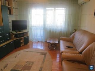 Apartament 3 camere de vanzare, zona Penes Curcanul, 84 mp