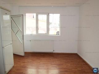 Casa cu 3 camere de vanzare, zona P-ta Mihai Viteazu, 90 mp