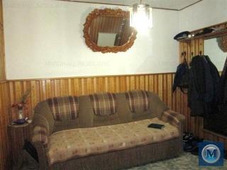 Apartament 2 camere de vanzare, zona Gheorghe Doja, 64.43 mp