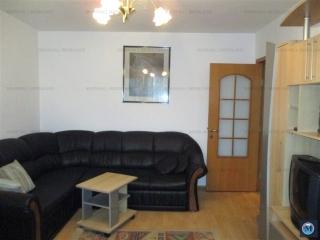 Apartament 2 camere de vanzare, zona Mihai Bravu, 42.05 mp