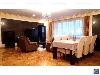 Apartament 3 camere de inchiriat, zona Gheorghe Doja, 113 mp