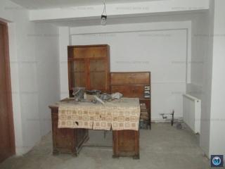 Vila cu 3 camere de vanzare, zona Gheorghe Doja, 127.93 mp