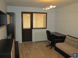 Apartament 2 camere de inchiriat, zona Vest - Lamaita