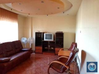 Apartament 2 camere de inchiriat, zona P-ta Mihai Viteazu, 53 mp