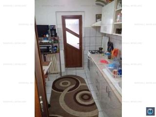 Apartament 2 camere de vanzare, zona 9 Mai, 53.85 mp