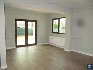 Vila cu 5 camere de vanzare in Strejnicu, 220 mp