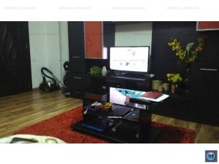 Apartament 2 camere de vanzare, zona Baraolt, 54.77 mp
