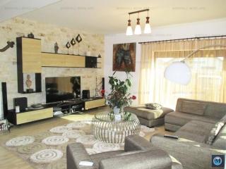 Vila cu 4 camere de vanzare in Tantareni, 160.87 mp