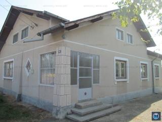 Casa cu 5 camere de vanzare in Puchenii Mari, 147.66 mp