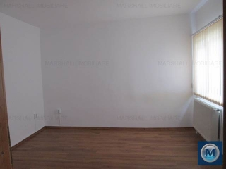 Vila cu 5 camere de vanzare, zona Central, 100 mp