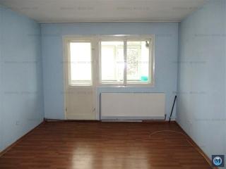 Apartament 2 camere de vanzare, zona Vest - Lamaita, 53 mp