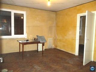 Apartament 2 camere de vanzare, zona Ultracentral, 45 mp