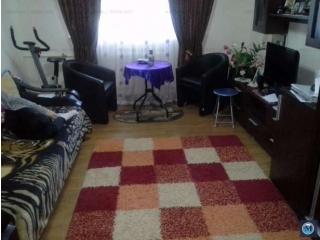 Apartament 2 camere de vanzare, zona Nord, 48.9 mp
