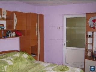 Casa cu 3 camere de vanzare in Nedelea, 100 mp