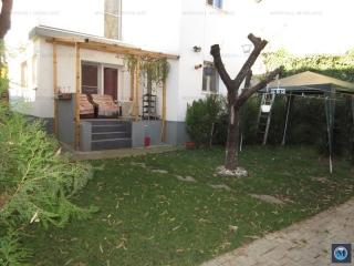 Vila cu 4 camere de vanzare, zona Republicii, 160 mp