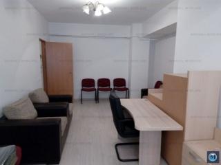 Apartament 3 camere de vanzare, zona 9 Mai, 90 mp