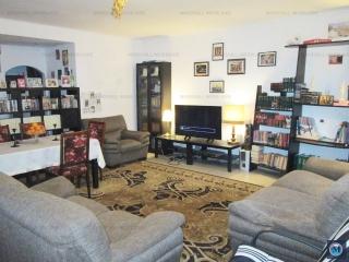 Casa cu 5 camere de vanzare in Bucov, 175.03 mp