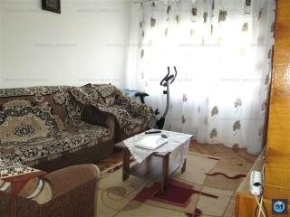 Apartament 3 camere de vanzare, zona Baraolt, 45.67 mp