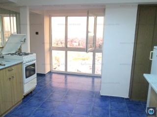 Apartament 3 camere de vanzare, zona P-ta Mihai Viteazu, 74 mp