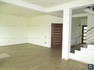 Vila cu 6 camere de vanzare, zona Albert, 178 mp