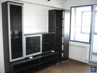 Apartament 4 camere de vanzare, zona Sud, 100 mp