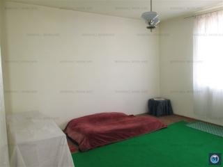 Apartament 2 camere de vanzare, zona Sud, 44.52 mp