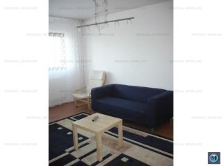 Apartament 4 camere de vanzare, zona Malu Rosu, 85 mp