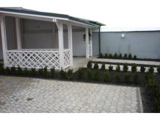 Vila cu 4 camere de vanzare, zona Gheorghe Doja, 180 mp
