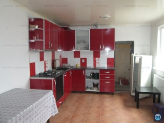Casa cu 4 camere de vanzare in Baicoi, zona Central, 118.35 mp