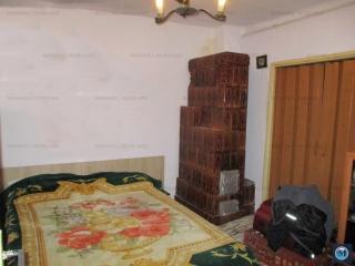 Casa cu 3 camere de vanzare, zona Parcul Tineretului, 56.77 mp