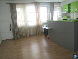 Apartament 3 camere de vanzare, zona Ultracentral, 59.63 mp