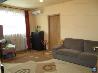Apartament 2 camere de vanzare, zona Vest - Lamaita, 45.02 mp