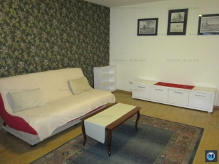 Apartament 3 camere de inchiriat, zona Ultracentral, 70 mp