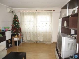 Apartament 2 camere de vanzare, zona 9 Mai, 52.80 mp